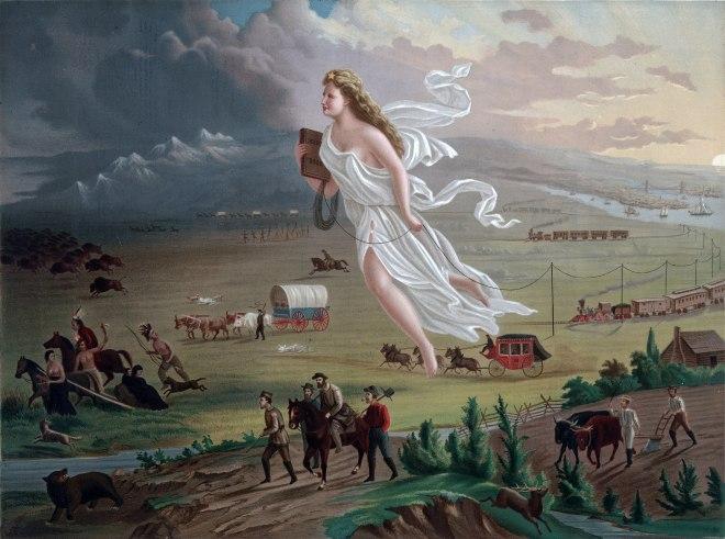 2560px-American_Progress_(John_Gast_painting)